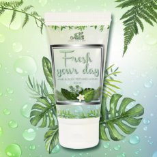 Hand & Body Lotion Fresh You Day 50ml