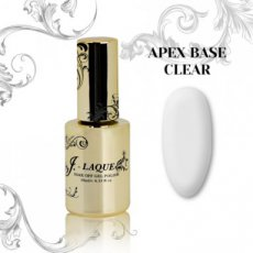 .Apex Base Clear 10ml