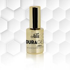 DURAGEL STEP 2 10 ML