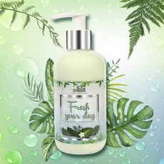 Hand & Body Lotion Fresh You Day 250ml