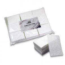 HARD NAIL WIPES 500pcs