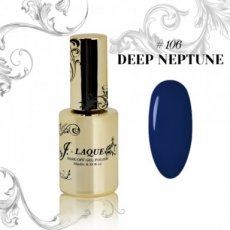 J-Laque 106 DEEP NEPTUNE 10ml