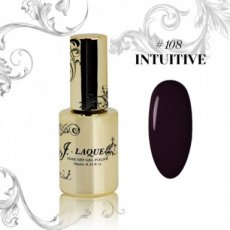 J-Laque 108 INTUITIVE 10ml